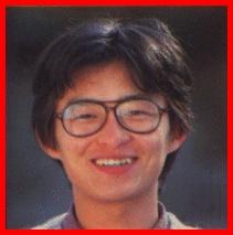 Maekawa, Takeshi