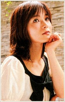 Yuzuki, Ryouka