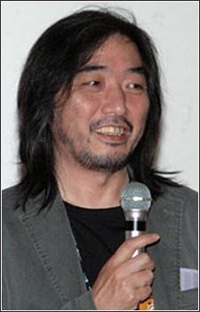 Yamamoto, Yasuichiro