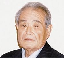 Hosoi, Shigeyuki