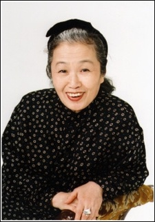Senou, Reiko