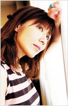 Okazaki, Ritsuko