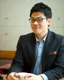 Lee, Jong-bum