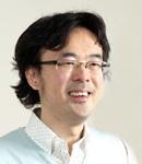 Yoshioka, Takao