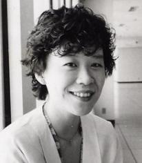 Himuro, Saeko