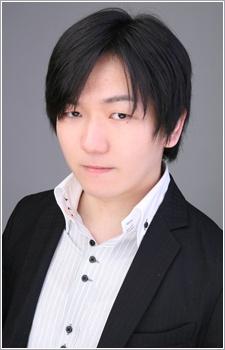 Yamanaka, Masahiro