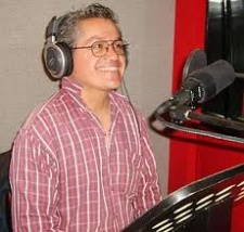 Lezama, Ernesto