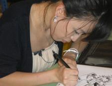 Kim, Youn-Kyung