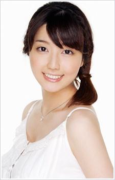Narumi, Kyoko