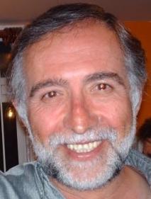 Santos, Jorge