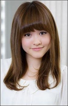 Kon, Natsumi