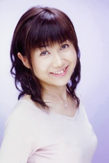 Koike, Akiko