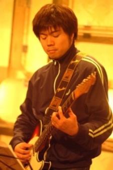 2573 - Yuragi-sou no Yunna-san (uncensored) 720p BD Eng Sub x265