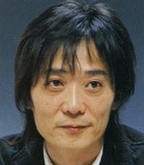 Hiramitsu, Takuya