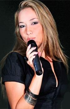 Jurado, Giannina