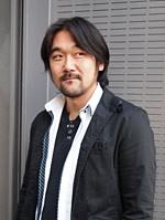 Yano, Takashi