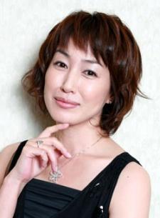 Takashima, Reiko