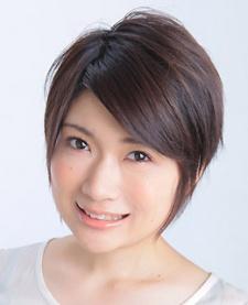 Takase, Asaki