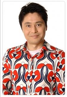 Iizuka, Shuntarou