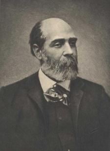 Malot, Hector-Henri