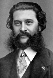 Strauss II, Johan