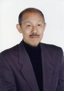 Kuwabara, Takeshi