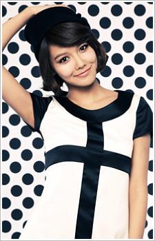 Choi, Soo-young