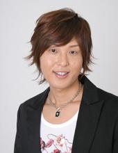 Naruse, Makoto