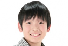 Kawachi, Hikaru