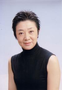 Ono, Youko