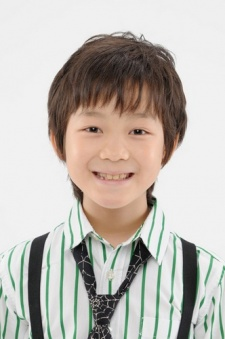 Hayashi, Roi