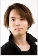 Matsuda, Yuki