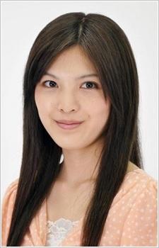 Wada, Yuko