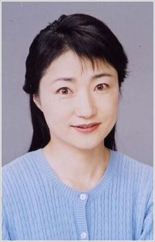 Mizuno, Yu