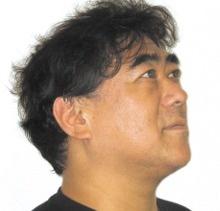 Kimura, Shinichiro