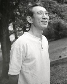 Oga, Kazuo