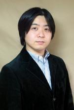 Yamauchi, Yuuya