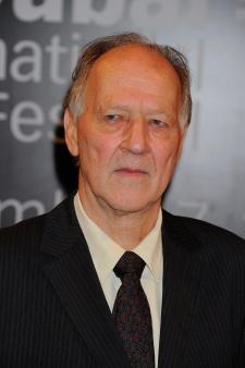 Herzog, Werner
