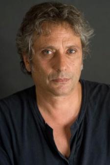 Dumond, Philippe