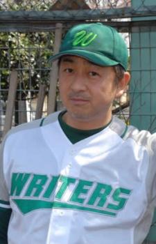 29945 - Bokura wa Minna Kawaisou 720p BD Eng Sub