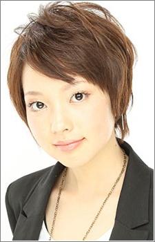 Iida, Yuuko