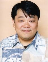 Ishikawa, Hiroaki