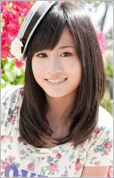 Maeda, Atsuko