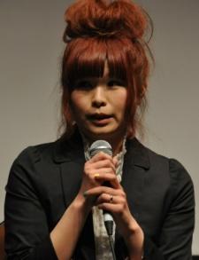 Inabe, Ayumi
