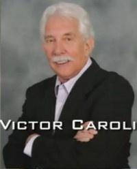 Caroli, Victor