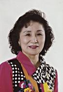 Asai, Yoshiko