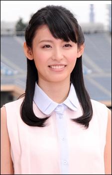 Motokariya, Yuika