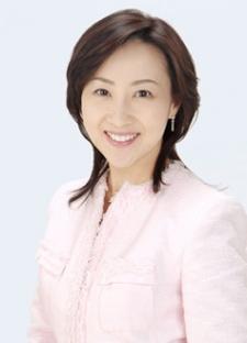 Haramoto, Miki