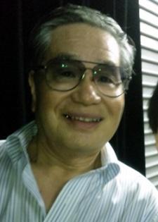 Watabe, Takeshi