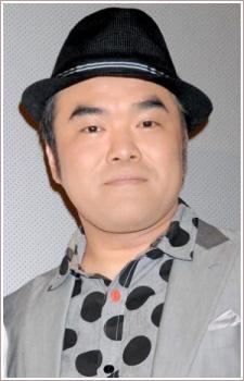 Maeda, Ken